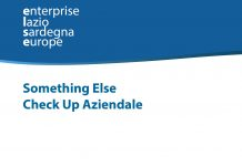 Something Else – Check Up Aziendale